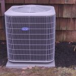 How To find A Leak In The Home AC System